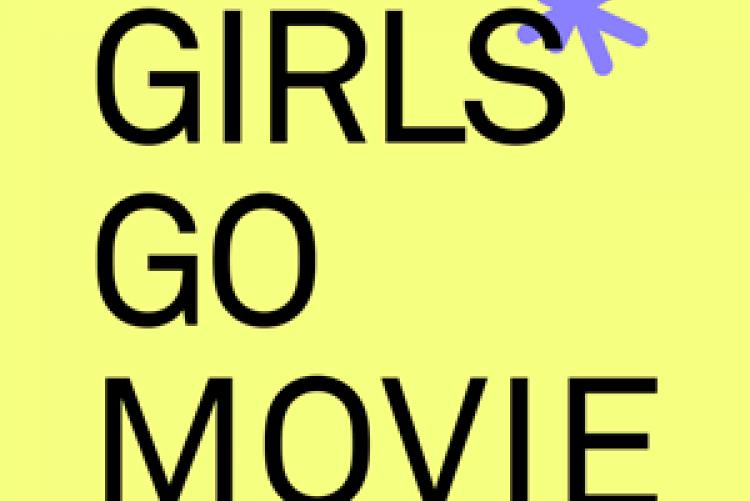 Mehr Informationen unter https://www.girlsgomovie.de/